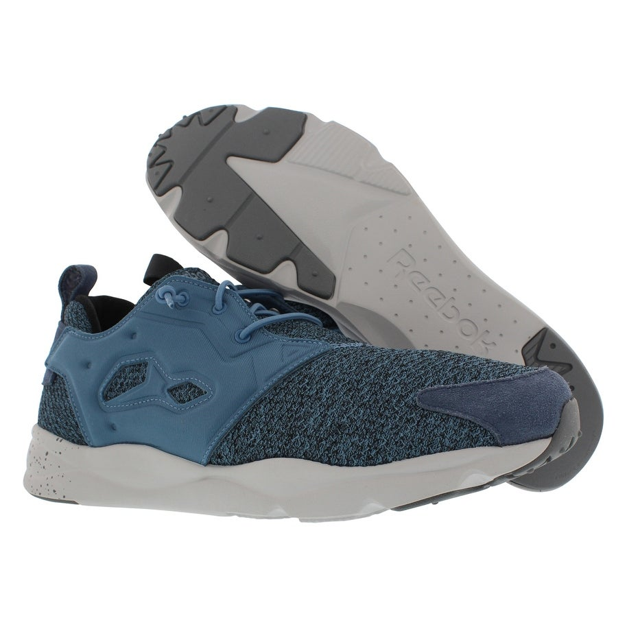 9e2f4393e3c21 Shop Reebok Furylite Sp Casual Men s Shoes - Free Shipping Today -  Overstock - 22633177