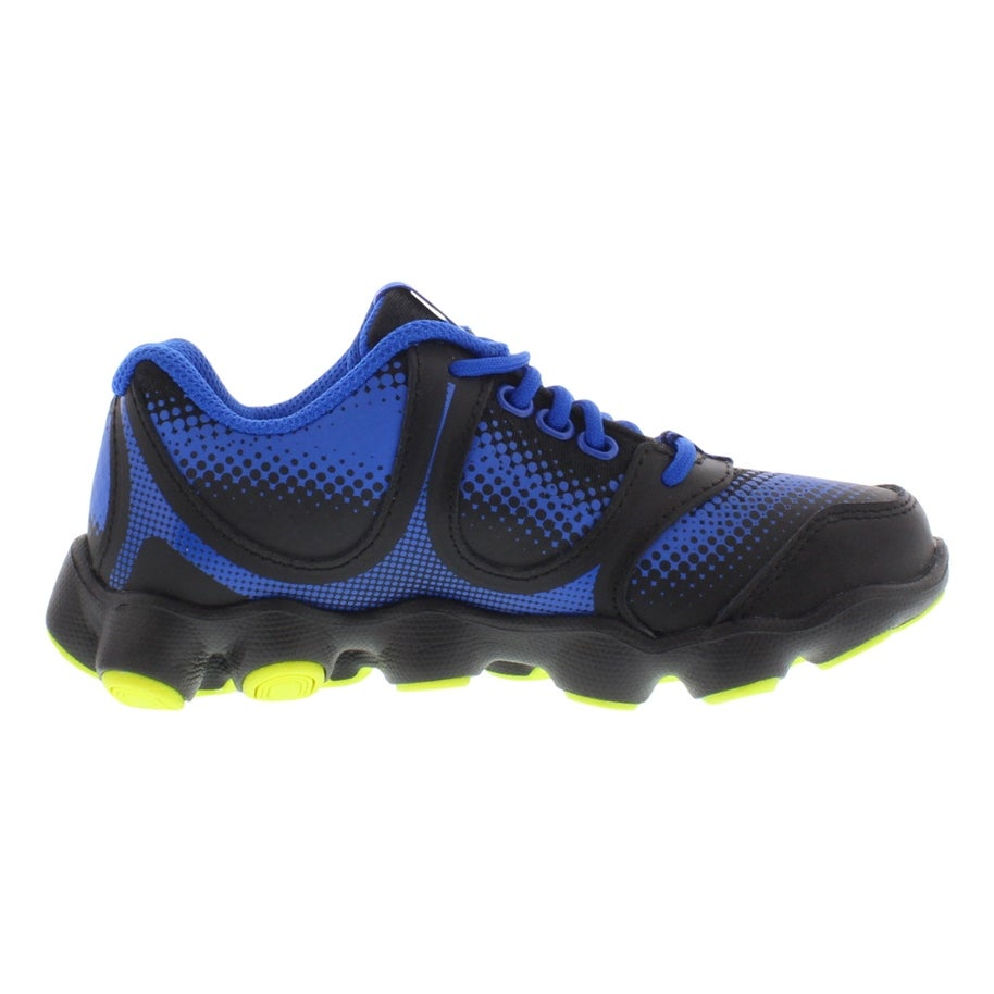 Shop Reebok Atv19 Sonic Rush Preschool Kid s Shoes - Free Shipping Today -  Overstock - 22124698 4a44ed6f3