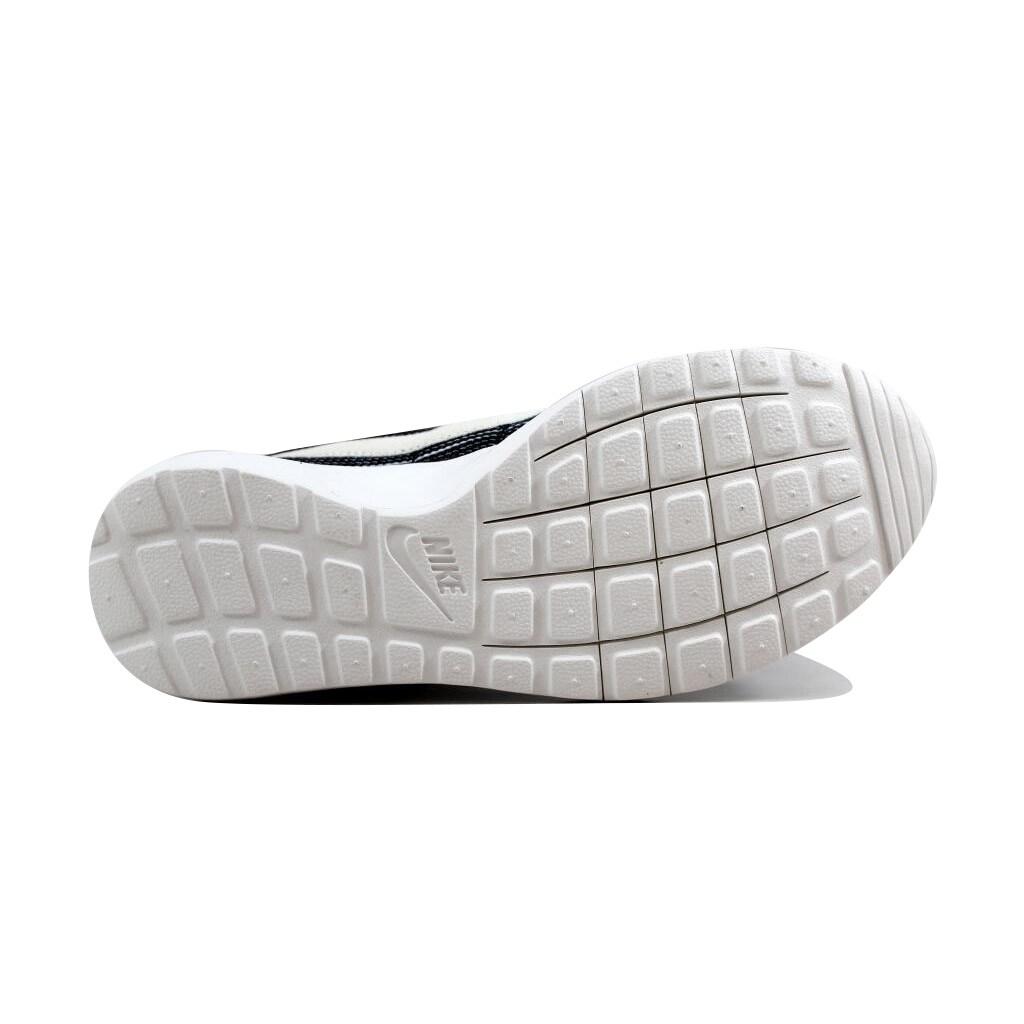 reputable site 80001 c0213 Shop Nike Roshe LD-1000 Black Summit White-Team Orange 819843-005 Women s -  On Sale - Free Shipping Today - Overstock - 21893250