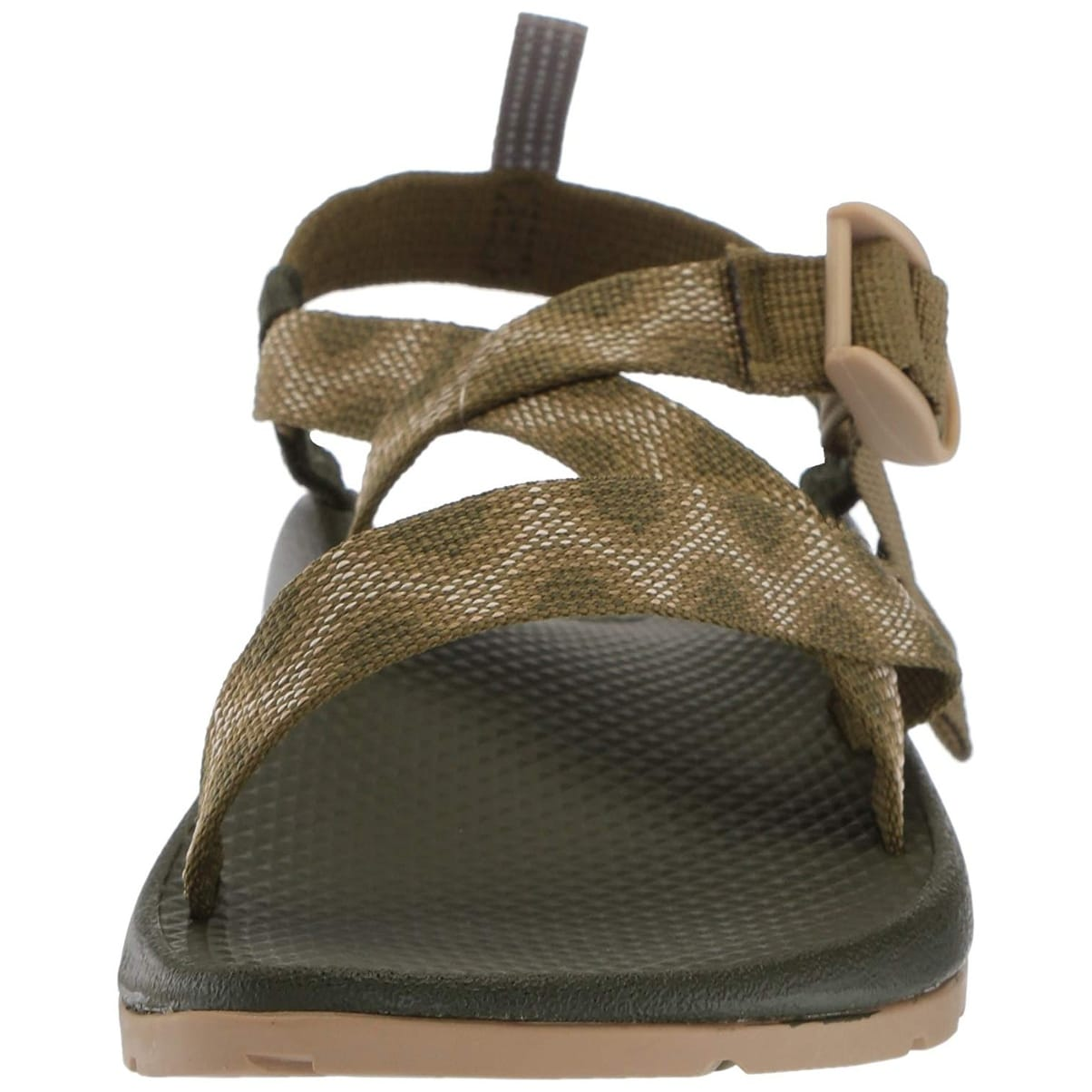 d97af72c14256 Shop Chaco Z1 Ecotread Sandal (Toddler Little Kid Big Kid) - Free Shipping  On Orders Over  45 - Overstock - 22882599