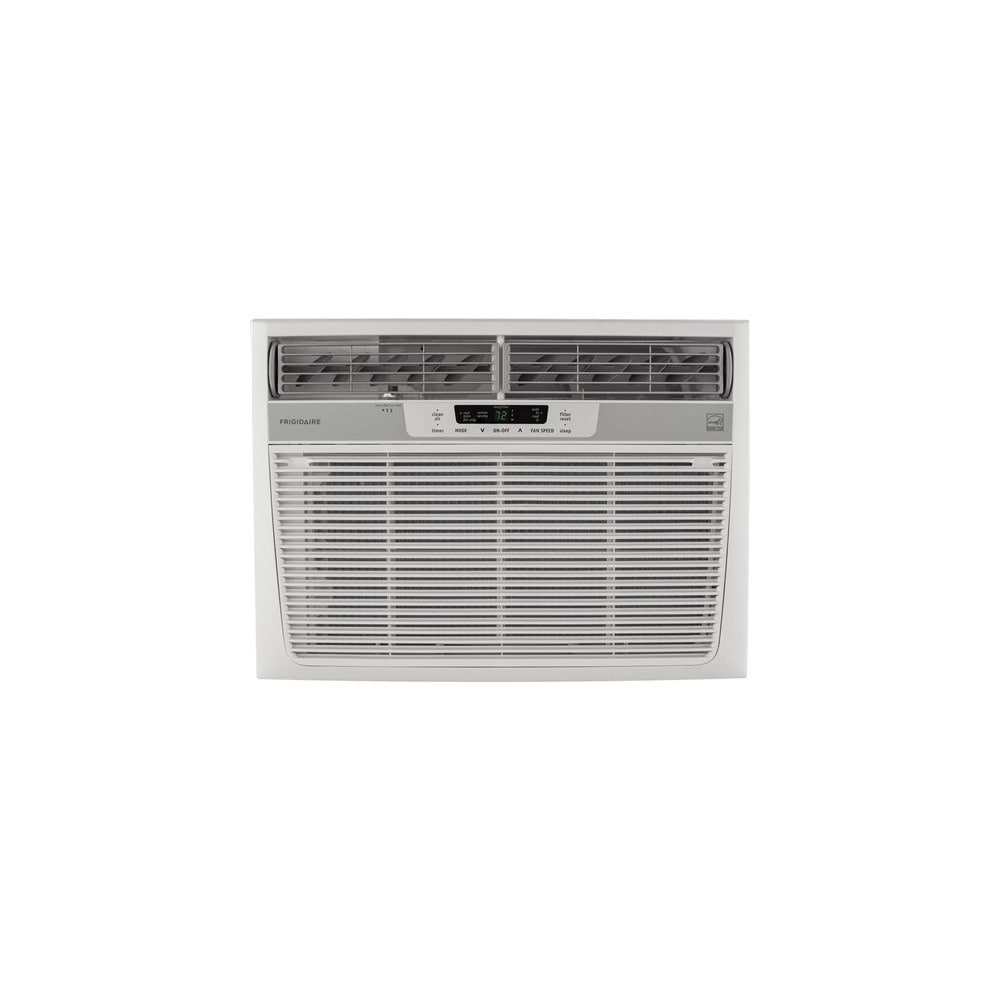 Shop Frigidaire Ffre2233s2 Air Conditioner Median Thermostat Electronic With Remote Free Shipping Today 15156063