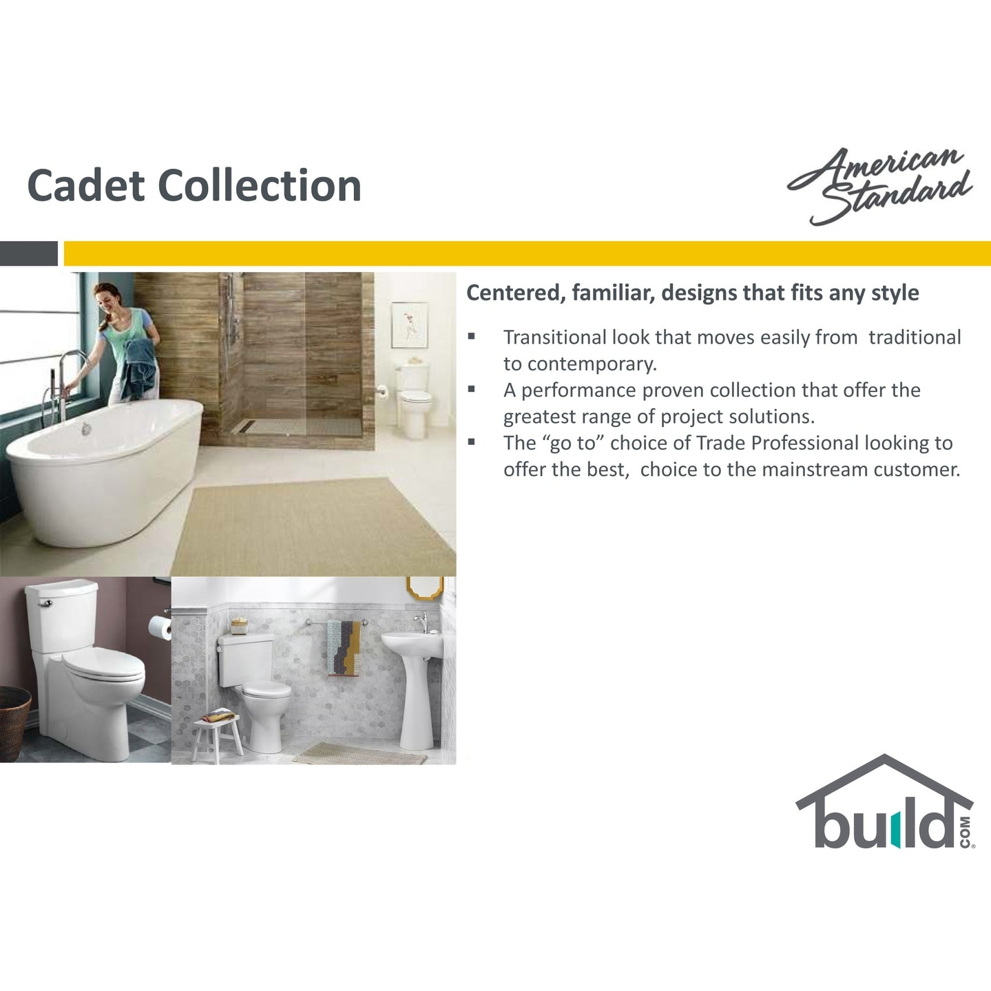 Shop American Standard 50231 14 12 Bidet With Vertical Spray And - Amazing-toilets-and-bidets-collection-from-stile