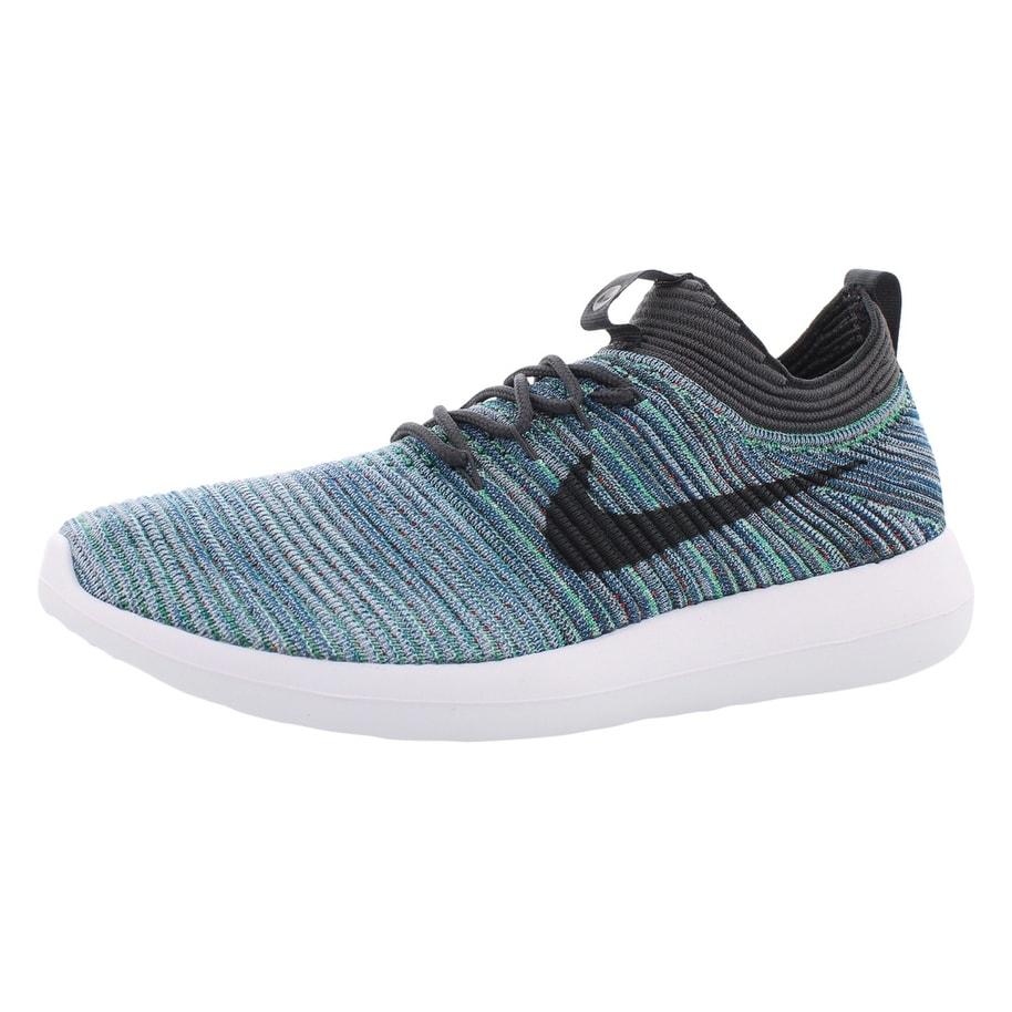 buy popular 9961c ff740 Nike Roshe 2 Flyknit V2 Mens Shoes