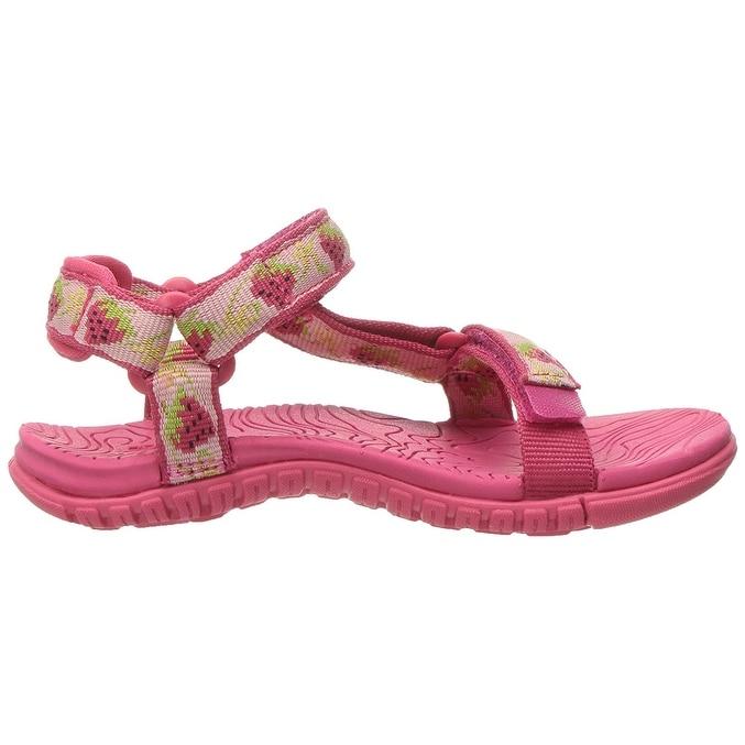 71b2b4a0d Shop Teva Hurricane 3 Sport Sandal (Toddler Little Kid Big Kid) - Free  Shipping On Orders Over  45 - Overstock - 22088808
