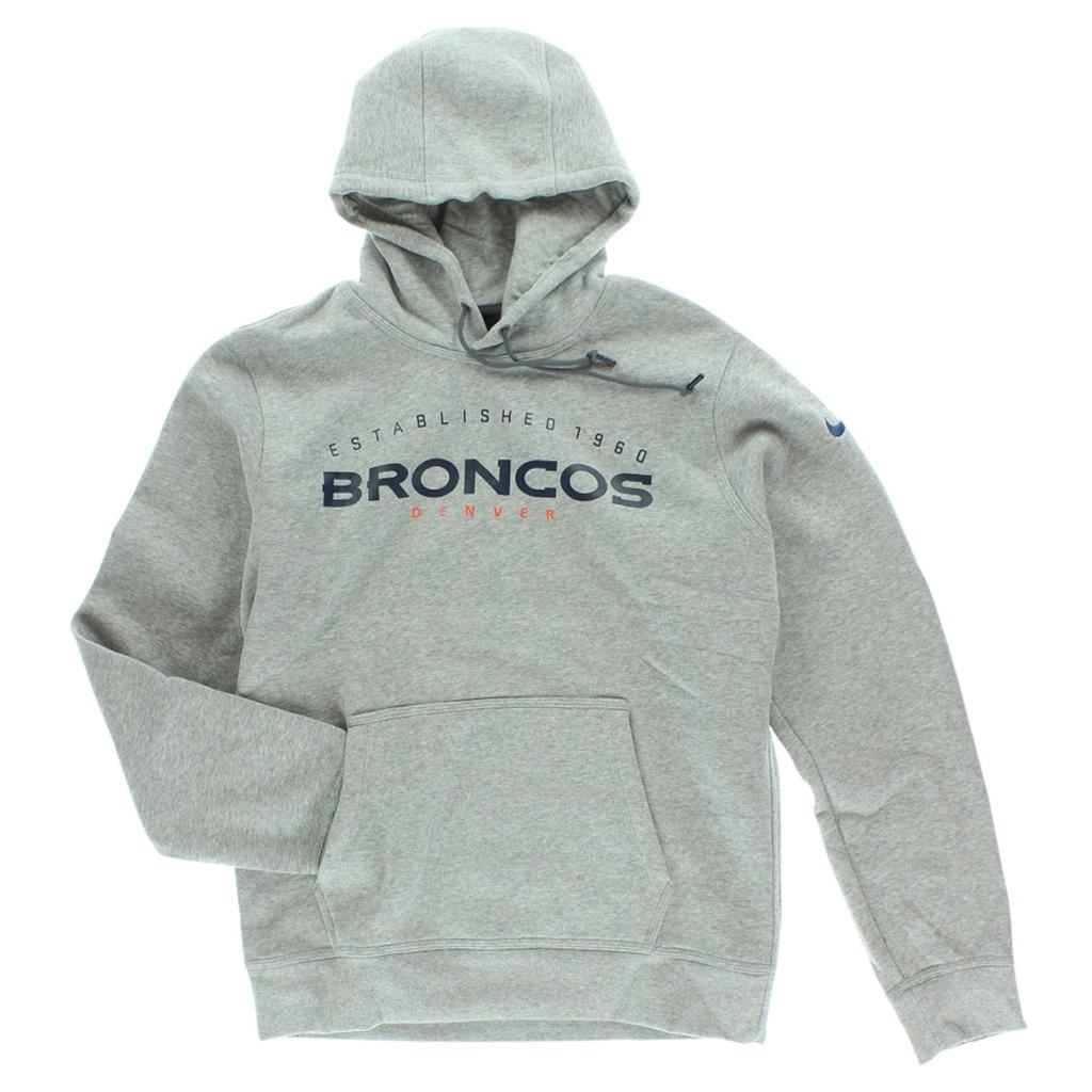7b061a08bc73 Mens Nike Chicago Bears Ko Full Zip Hooded Sweatshirt – EDGE ...