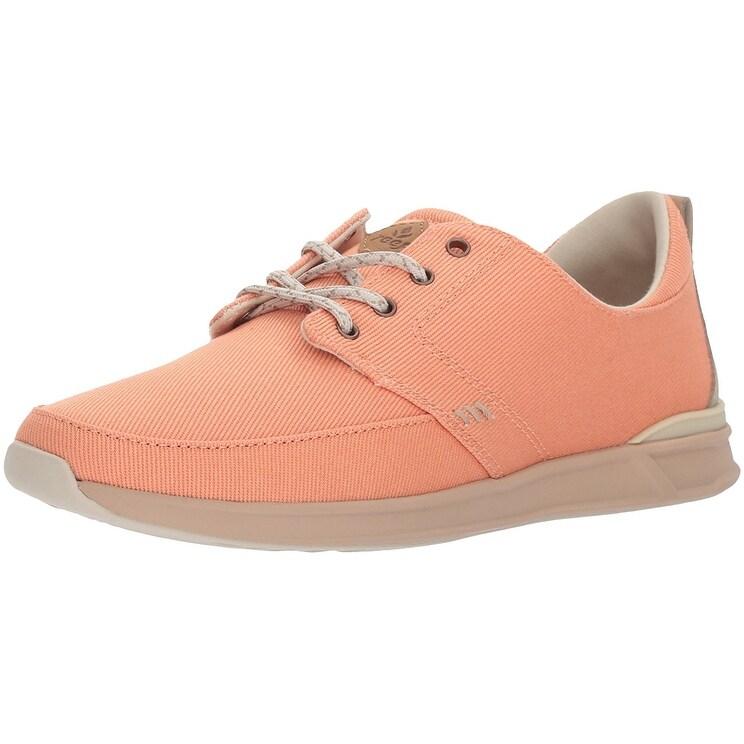 Low Sneaker Reef Women's Shipping Fashion On Shop Rover Free jL3ARc5q4