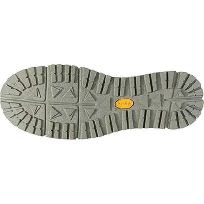 de99c8f629b Danner Men's Vertigo 917 GORE-TEX Boot Sage Suede/Textile