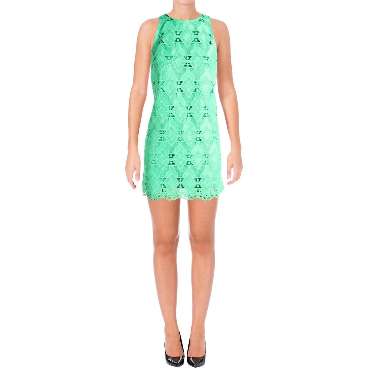042afa3e152 Petite Special Occasion Dresses Sale