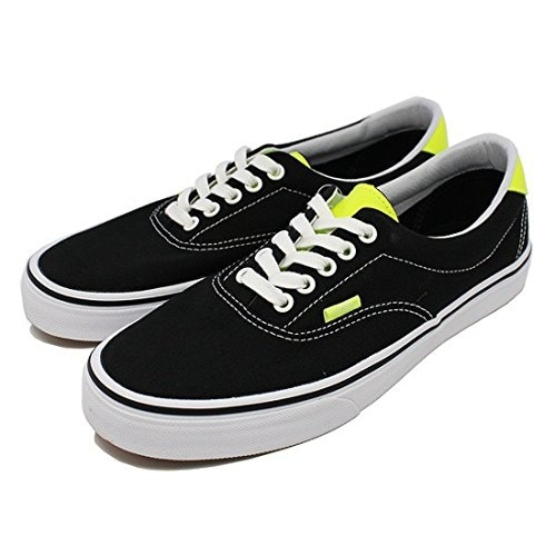 c31fa0fa47 Shop Vans Unisex Era 59 Skate Shoe - Free Shipping Today - Overstock.com -  14180564