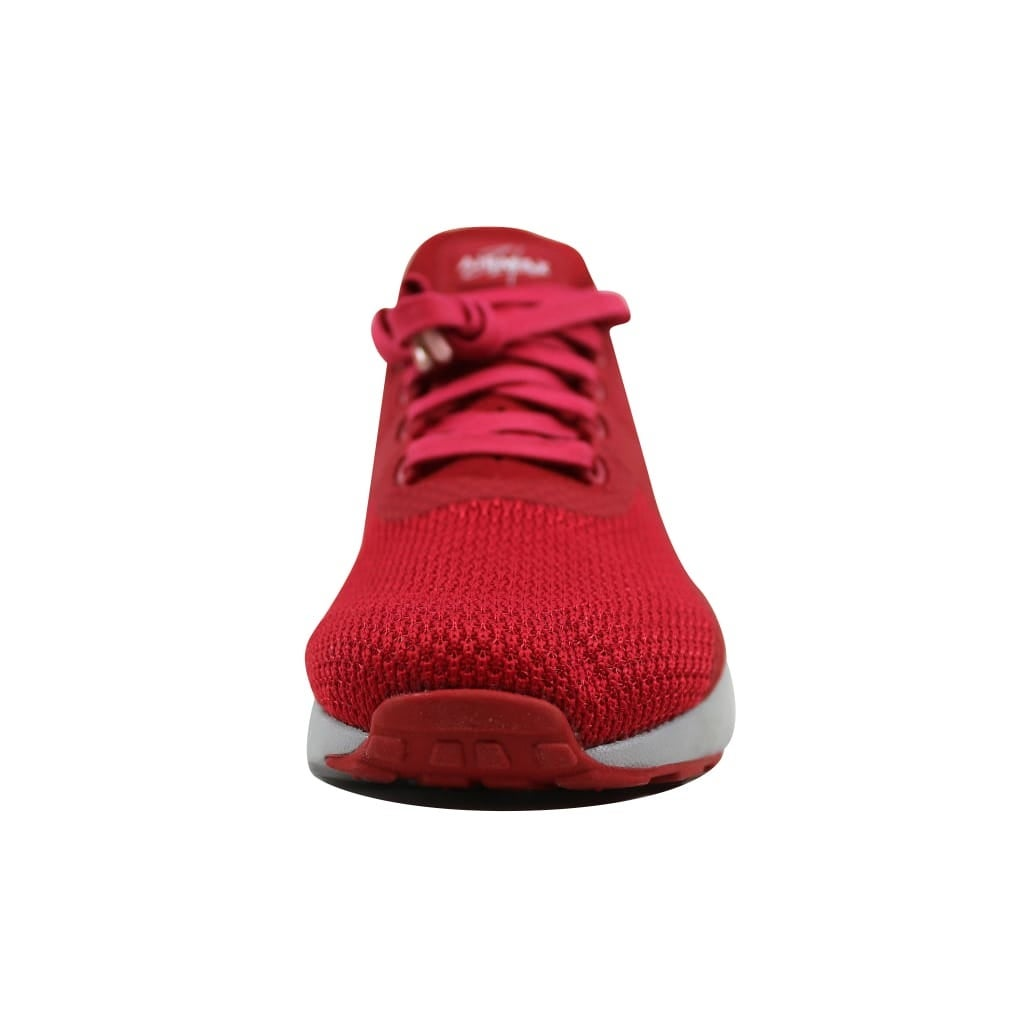 check out ceda2 a4055 Nike Men's Air Max Zero Premium Gym Red/Gym Red-Wolf Grey 881982-600