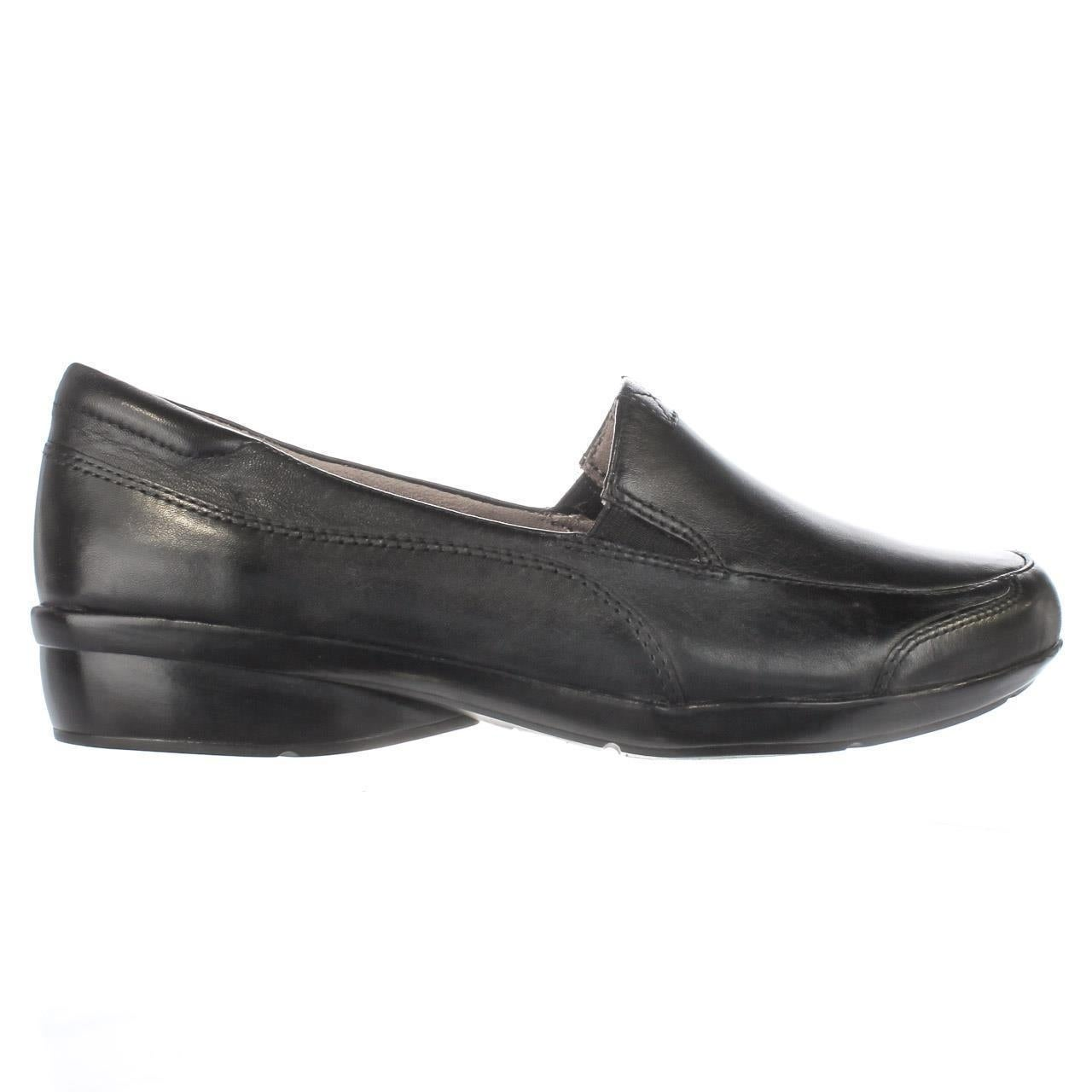 4216a160d5a Shop naturalizer Channing Slip-On Comfort Loafers