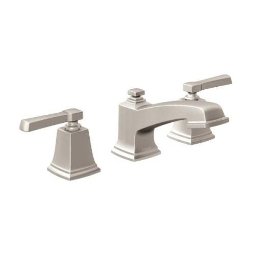 faucet manufacturers moen boardwalk bathroom shower contemporary tub depot home wizrd kitchen faucets modern me and