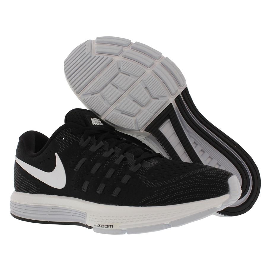 Shop Nike Air Zoom Vomero 11 Running Women s Shoes - 10 b(m) us - Free  Shipping Today - Overstock.com - 22020713 e92b5d1b5