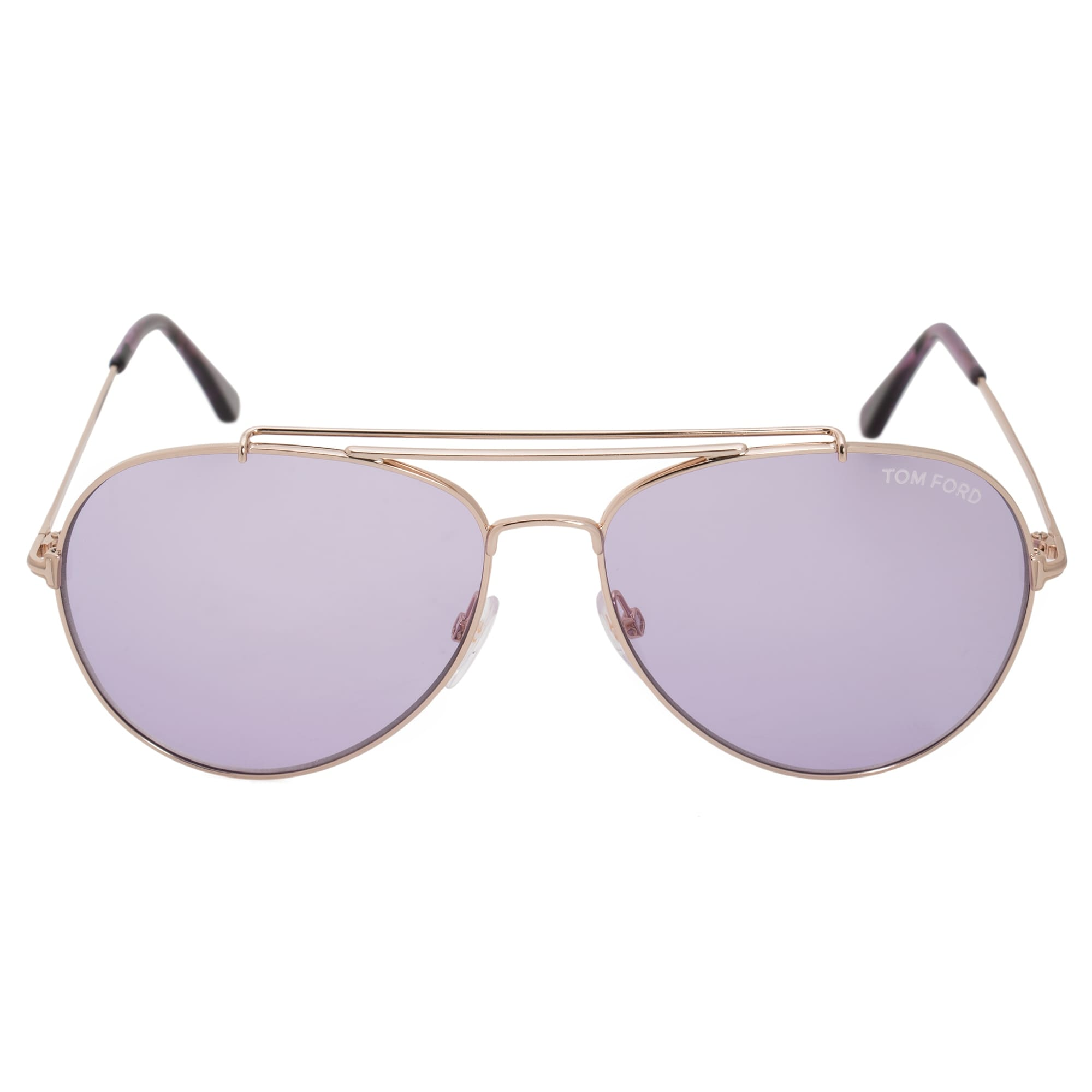 306f793cf0ea Shop Tom Ford Indiana Aviator Sunglasses FT0497 28Y 60 - Free Shipping  Today - Overstock.com - 19622611