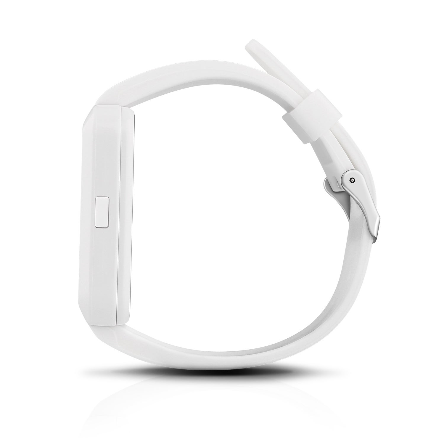 AGPtek U8 Bluetooth Smart Watch Phone for Android With Touch Screen