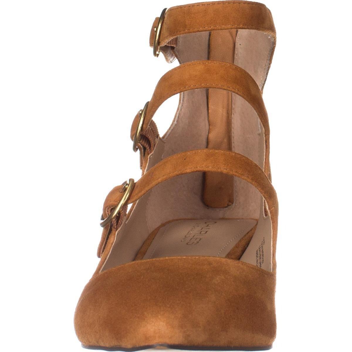 865ac1638af Shop Charles Charles David Wonder Mary Jane Block Heels