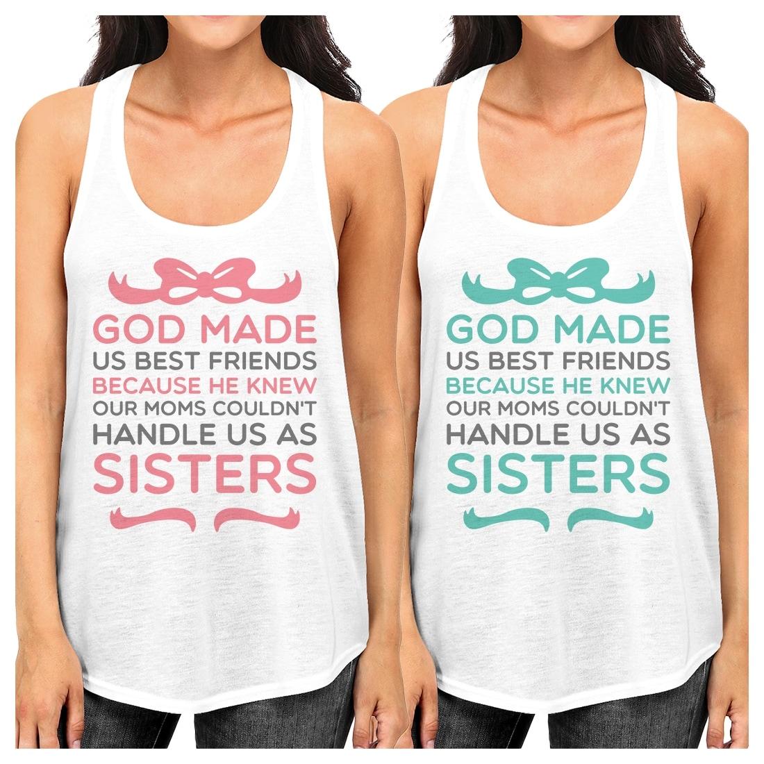 a1081ef83cbaa5 Best Sleeveless Workout Shirts