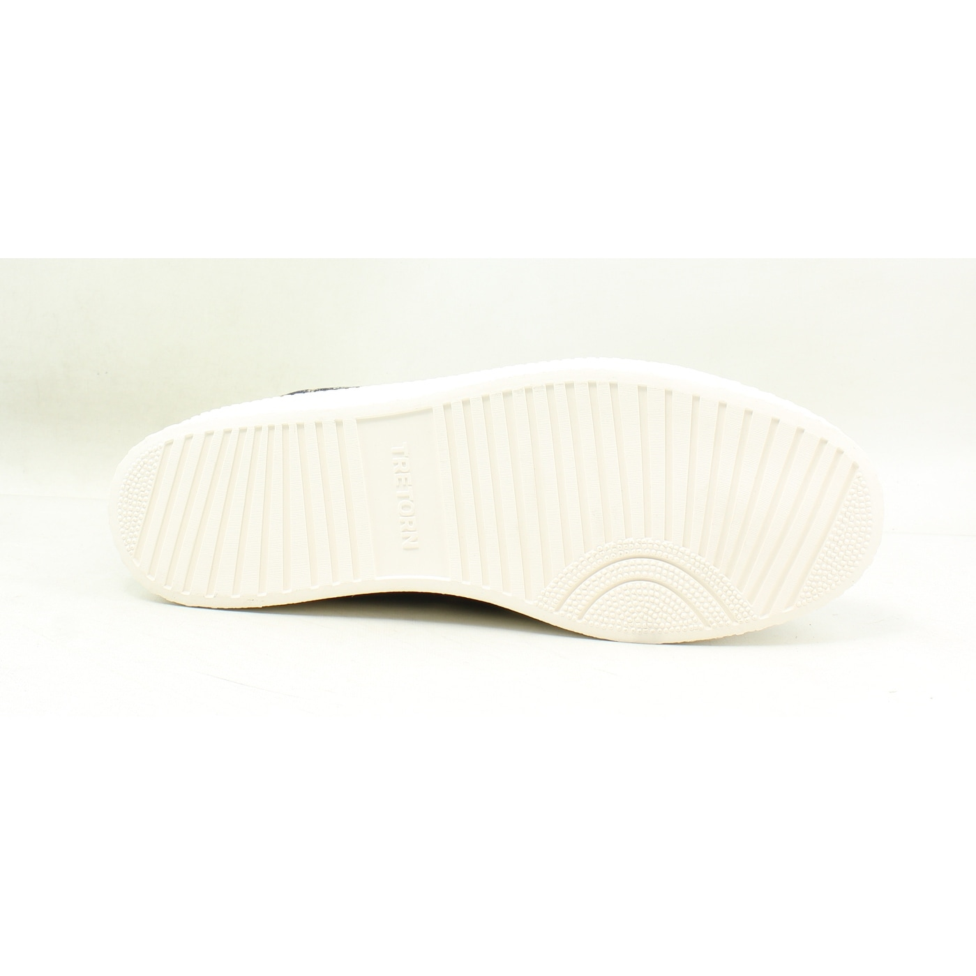 Tretorn Womens Nylitehi Platino Fashion Sneaker Size 10