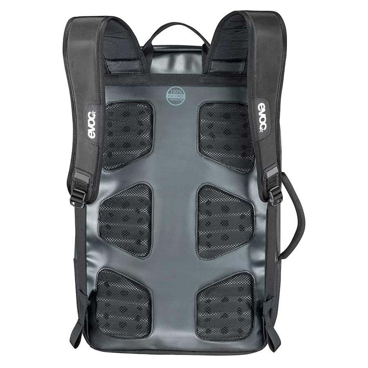 0dabe007d6 Waterproof Commuting Backpack- Fenix Toulouse Handball