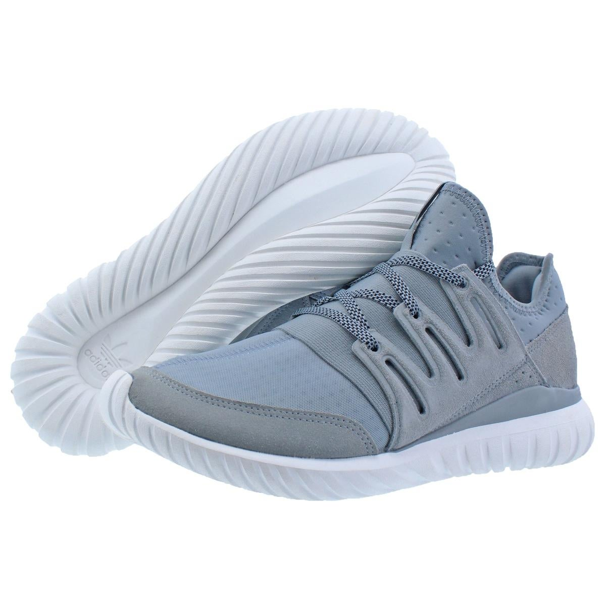 793f726f8398 Shop Adidas Mens Tubular Radial Casual Shoes Performance Retro - 9.5 medium  (d) - Free Shipping Today - Overstock.com - 22311480