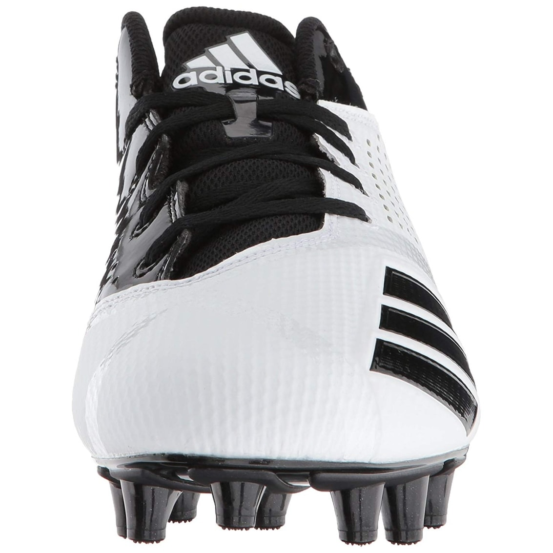 5c3114c22 Shop Adidas Mens Freak X Carbon Low Top Lace Up Soccer Sneaker - Free  Shipping On Orders Over  45 - Overstock - 22633865