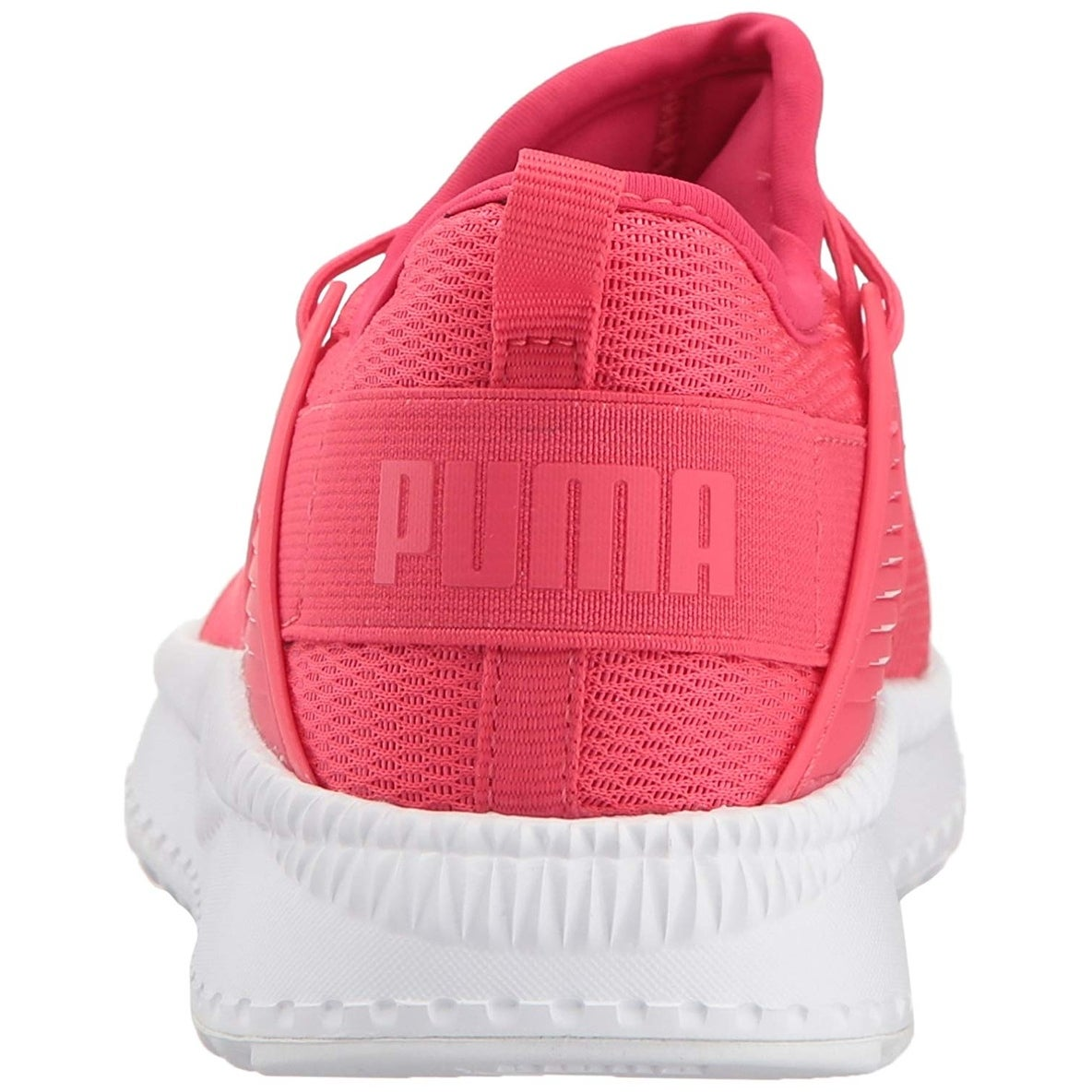 Shop Kids PUMA Girls pacer next cage Low Top Lace Up Walking Shoes - 1.5 m  us little kid - Free Shipping On Orders Over  45 - Overstock - 22633877 4f7600dff