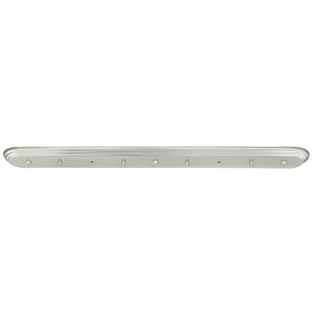 Vaxcel Lighting P0155 Canopy 5