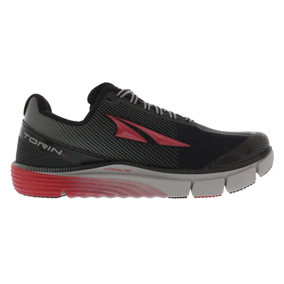 2032f68ed6a Shop Altra Torin 2.5 Running Men s Shoes - On Sale - Free Shipping Today -  Overstock.com - 21949770