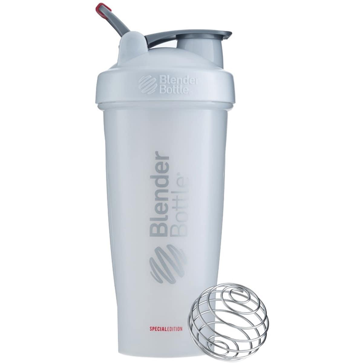 Shop Blender Bottle Special Edition 28 oz. Shaker with Loop Top ...
