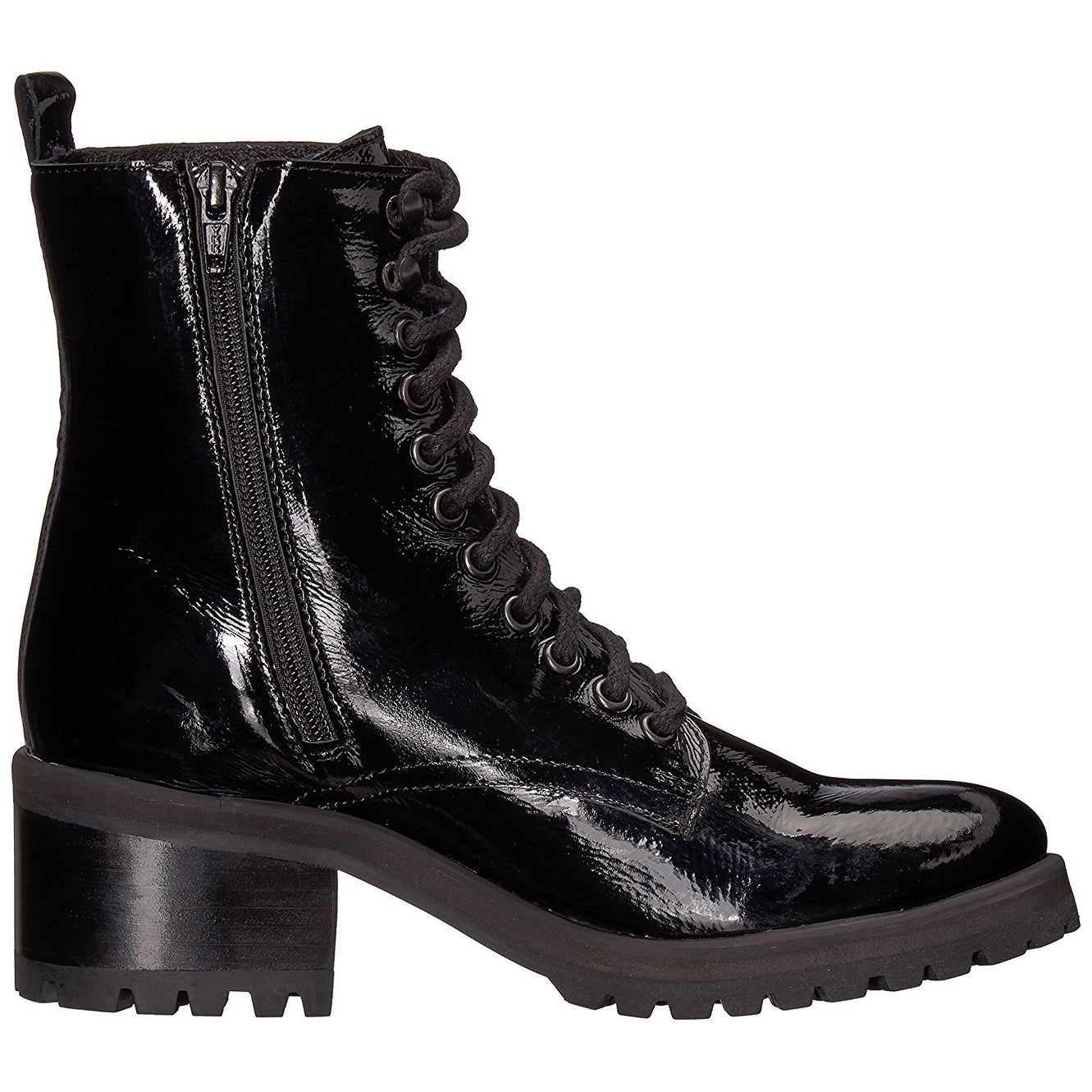 a4cb02ea2aa Shop Steve Madden Womens gene Closed Toe Mid-Calf Fashion Boots - Free  Shipping Today - Overstock - 22392422