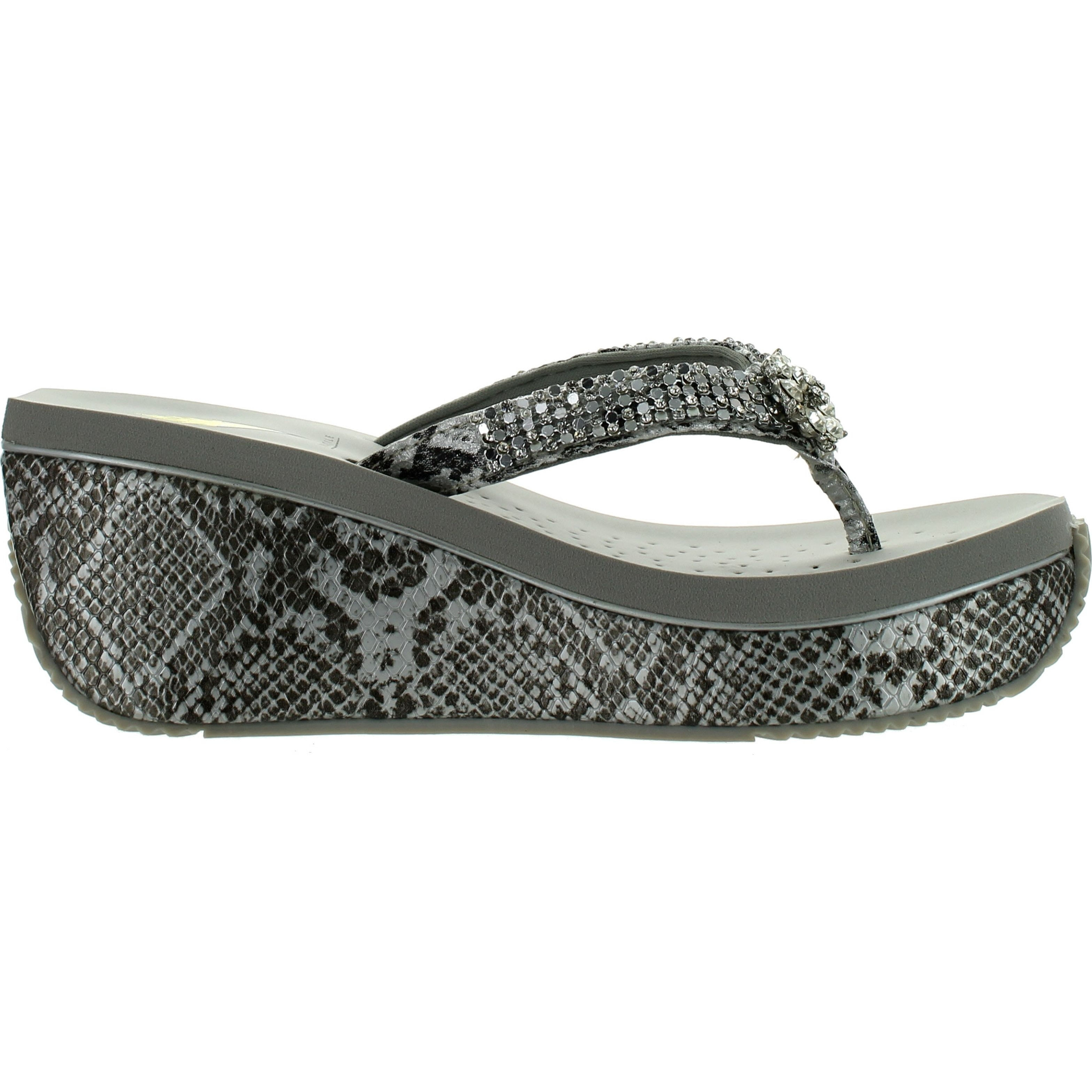 0adedefcd Shop Volatile Women s Lexie Thong Sandal - Free Shipping On Orders Over  45  - Overstock - 14383414