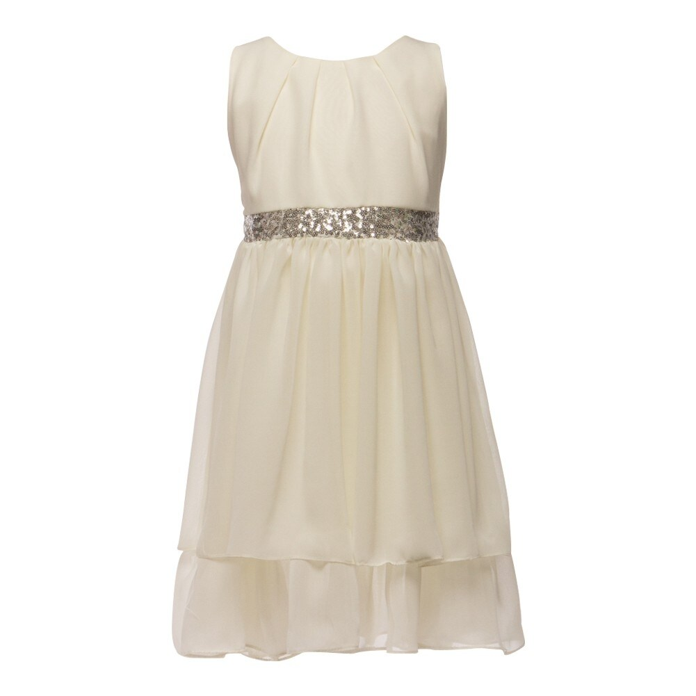 238c2c01392 Ivory Jr Bridesmaid Dresses