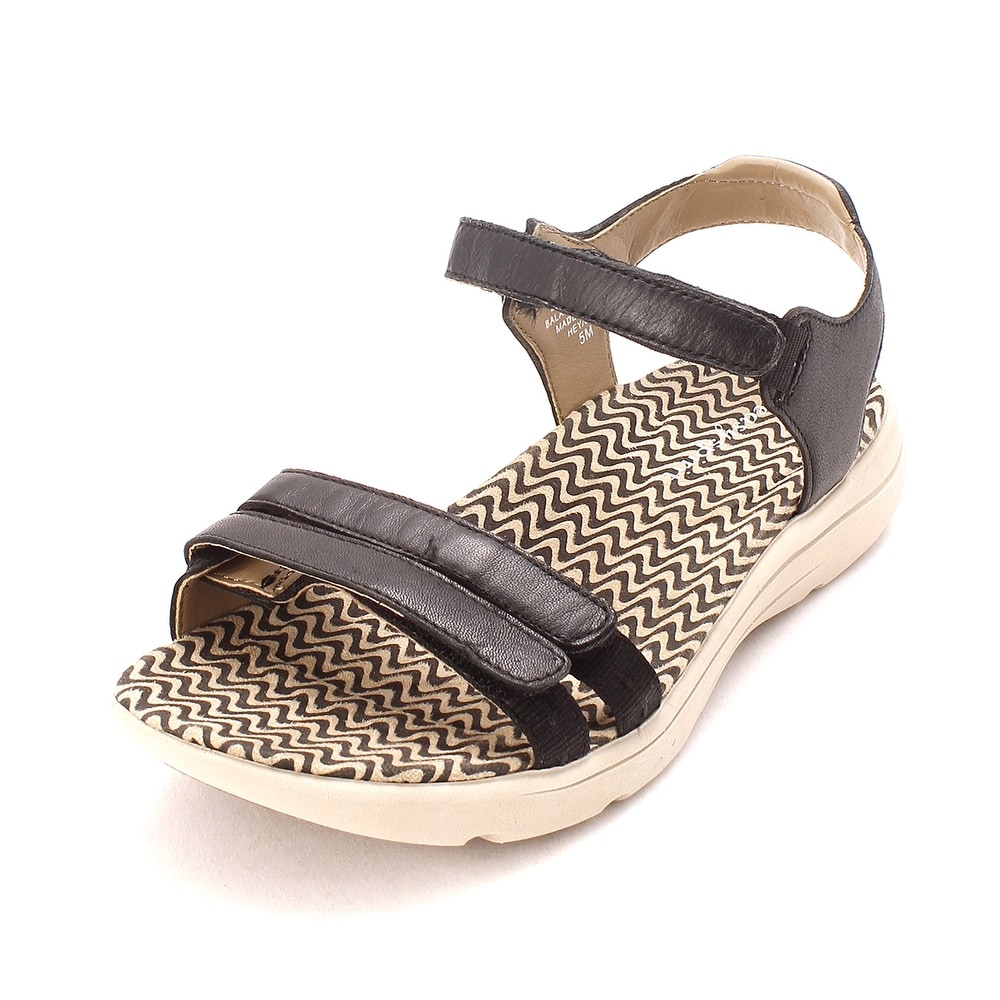 ba8ccfae735b Shop Easy Spirit She Say Women s Sandals - Free Shipping On Orders Over  45  - Overstock - 20372973