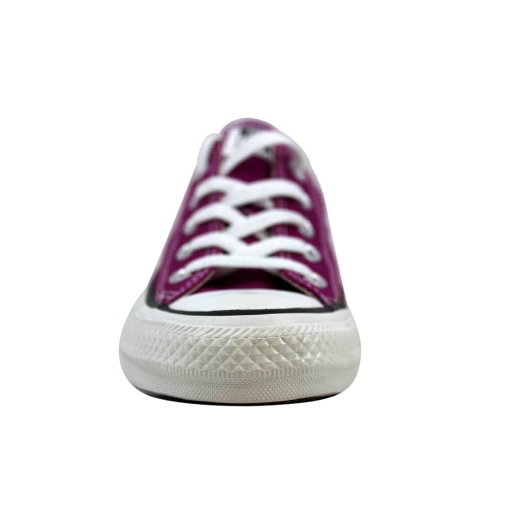 6d6b4dc31f6441 Shop Converse Chuck Taylor Ox Pink Sapphire 149519F Men s - Free Shipping  On Orders Over  45 - Overstock - 27339087
