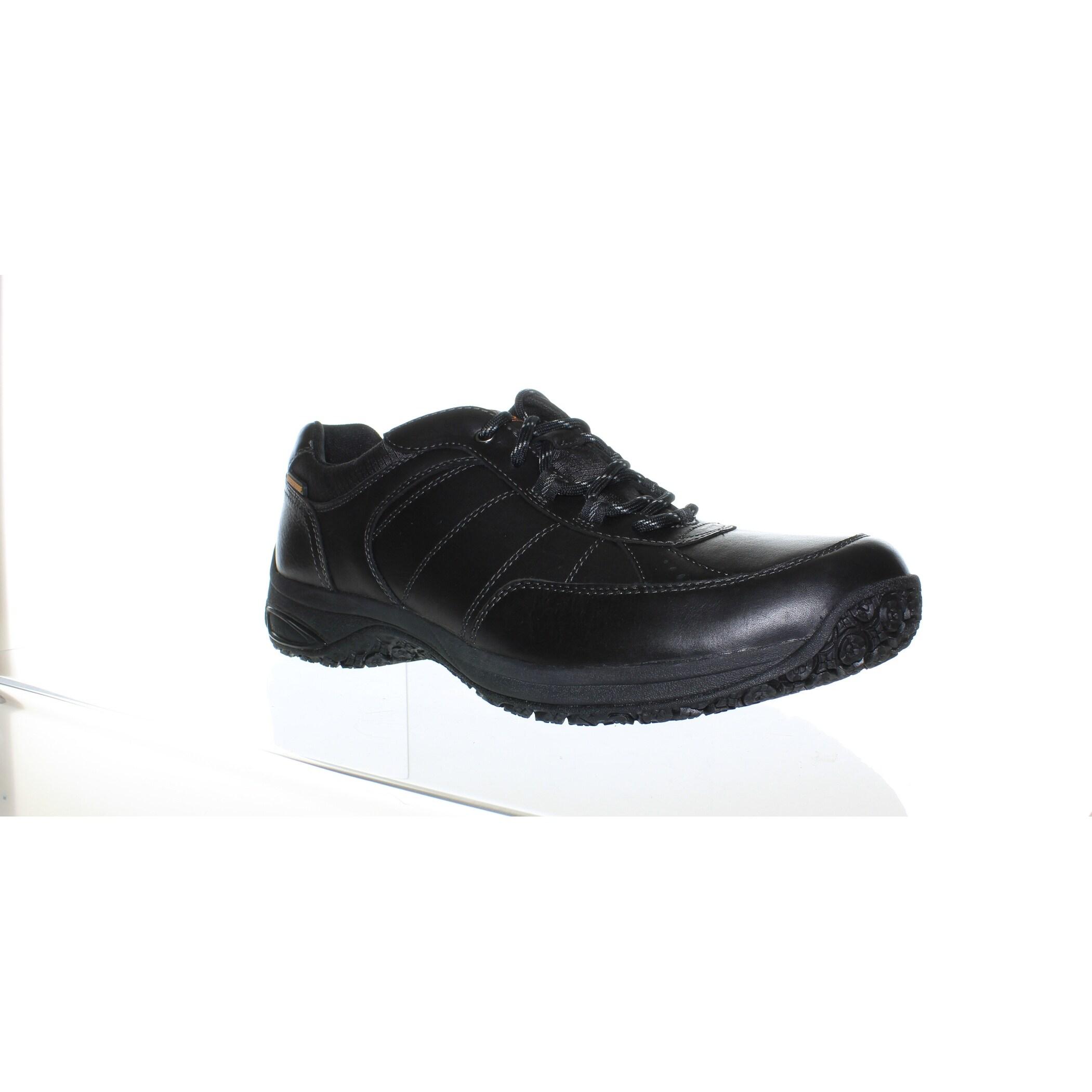 Dunham Dress Black Size Lexington Mens 15 Shoe Oxford BrCdxoWe