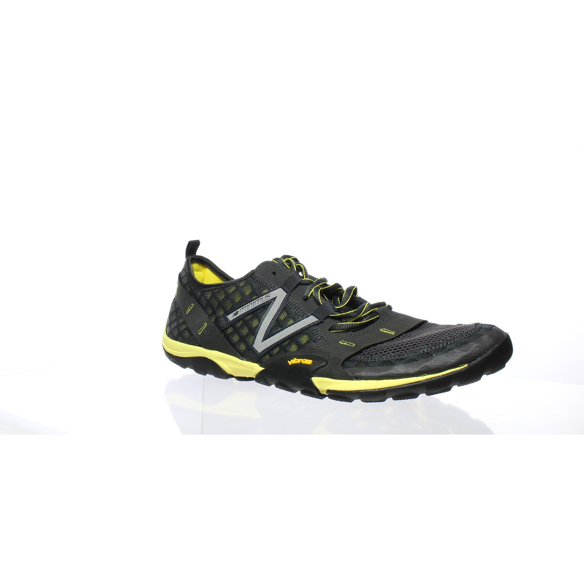 new balance mens running shoes 11