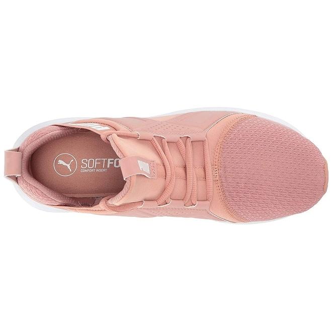 85e36c06f8ae Shop Puma Women s Zenvo Sneaker