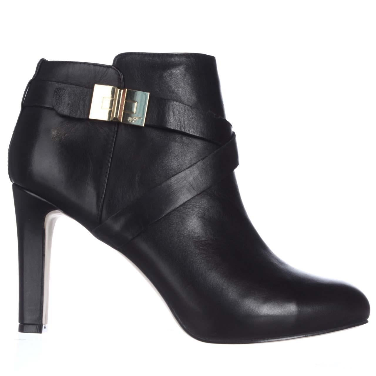cf9f675aaf3a Shop Marc Fisher Orlanda Dress Ankle Booties