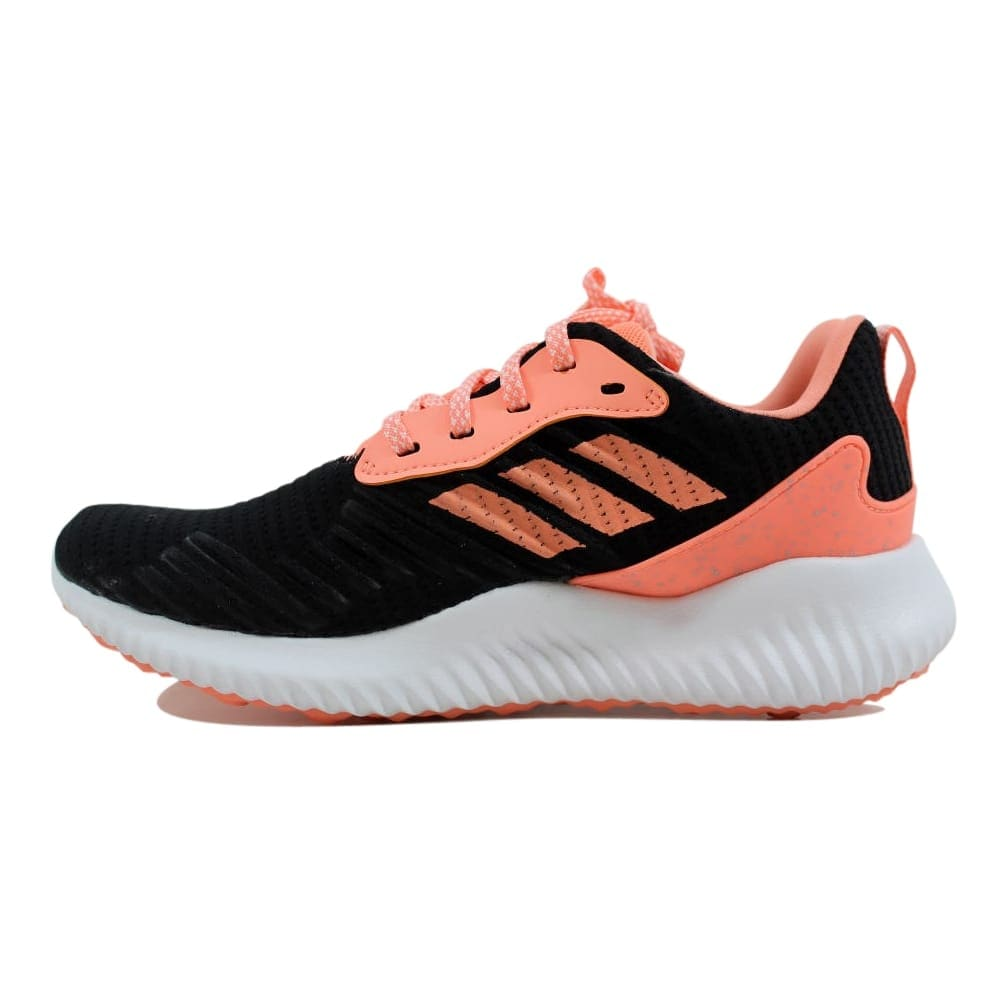 521f6af5a Shop Adidas Alphabounce RC W Black Pink Women s CG4789 Size 5.5 Medium - On  Sale - Free Shipping On Orders Over  45 - Overstock - 27339555