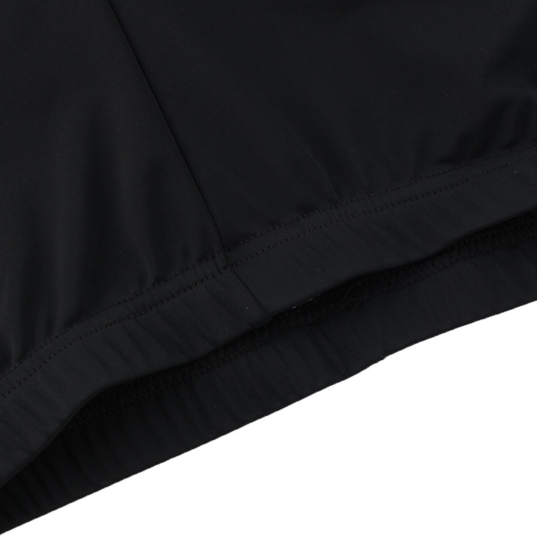 d827948a429 Shop REALTOO Authorized Bicycle Underwear Cycling Shorts Pants Black Blue M  (W 32) - Free Shipping On Orders Over  45 - Overstock.com - 18467173