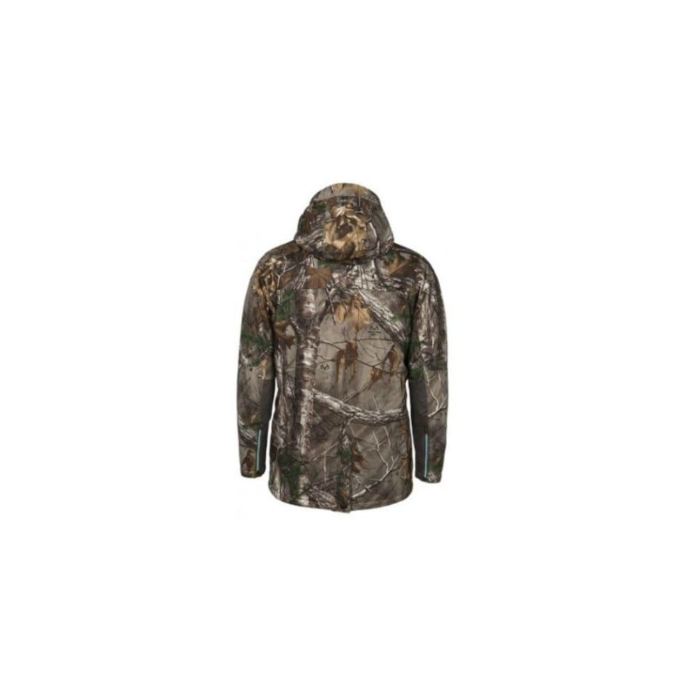 06d8ebba92fe5 Shop Scentlok Womans Cold Blooded Jacket w/ Thinsulate Insulation -  Realtree Xtra (X-Large) - Free Shipping Today - Overstock - 19267235