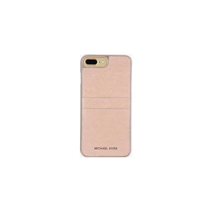 iphone 8 michael kors case