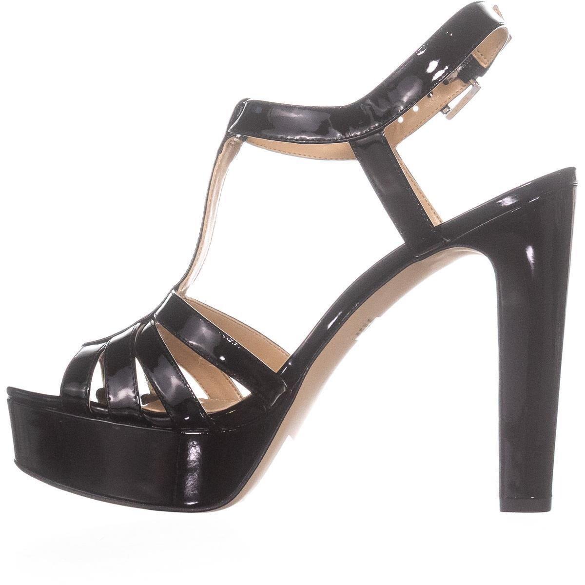6e15b941ef5 Shop MICHAEL Michael Kors Catalina Platform Sandals