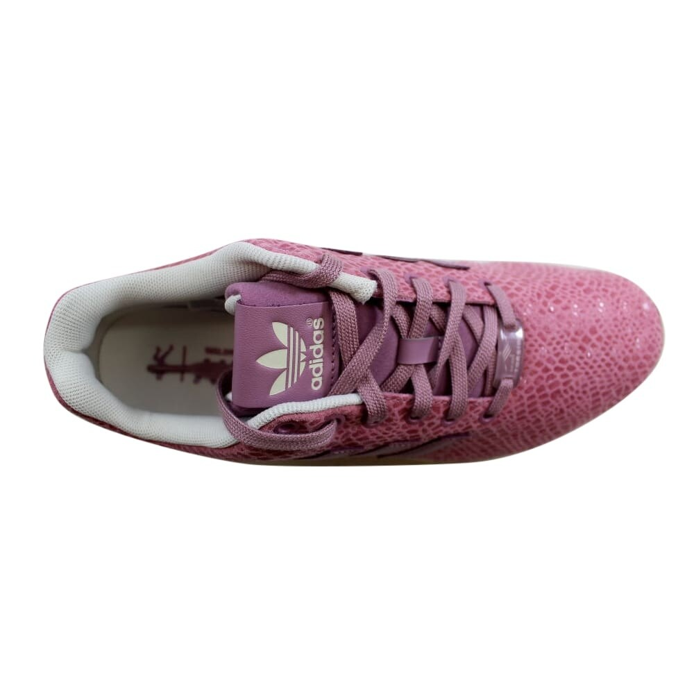 93794d2082bf8 Shop Adidas ZX Flux W Pink Pink-White B35311 Women s - On Sale - Free  Shipping Today - Overstock - 24306080