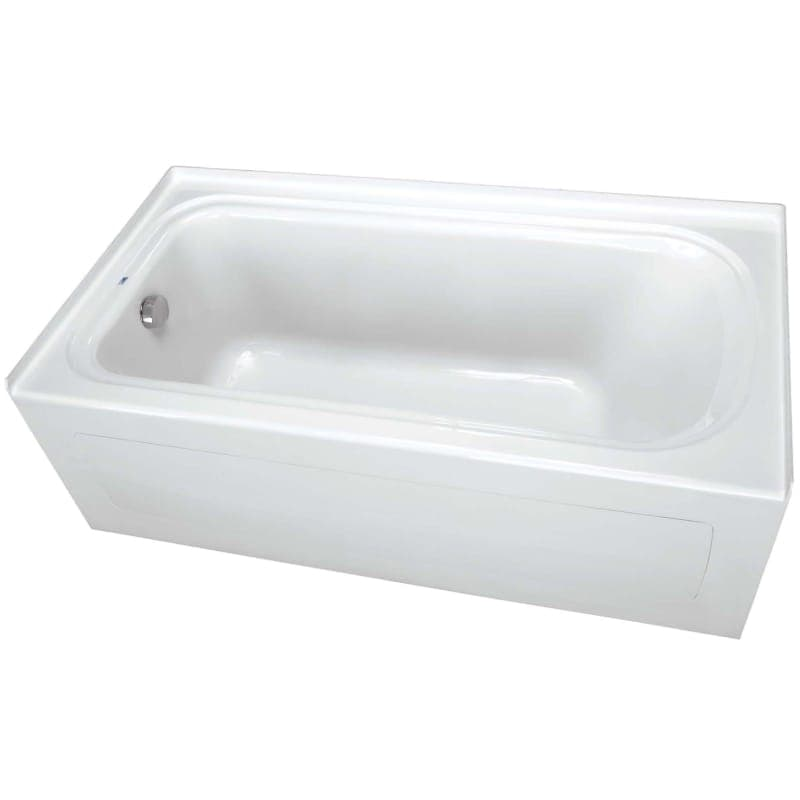 glass hydromassage bathtub double fiber whirlpool jets tub skirt item spary right people nozzles acrylic spa