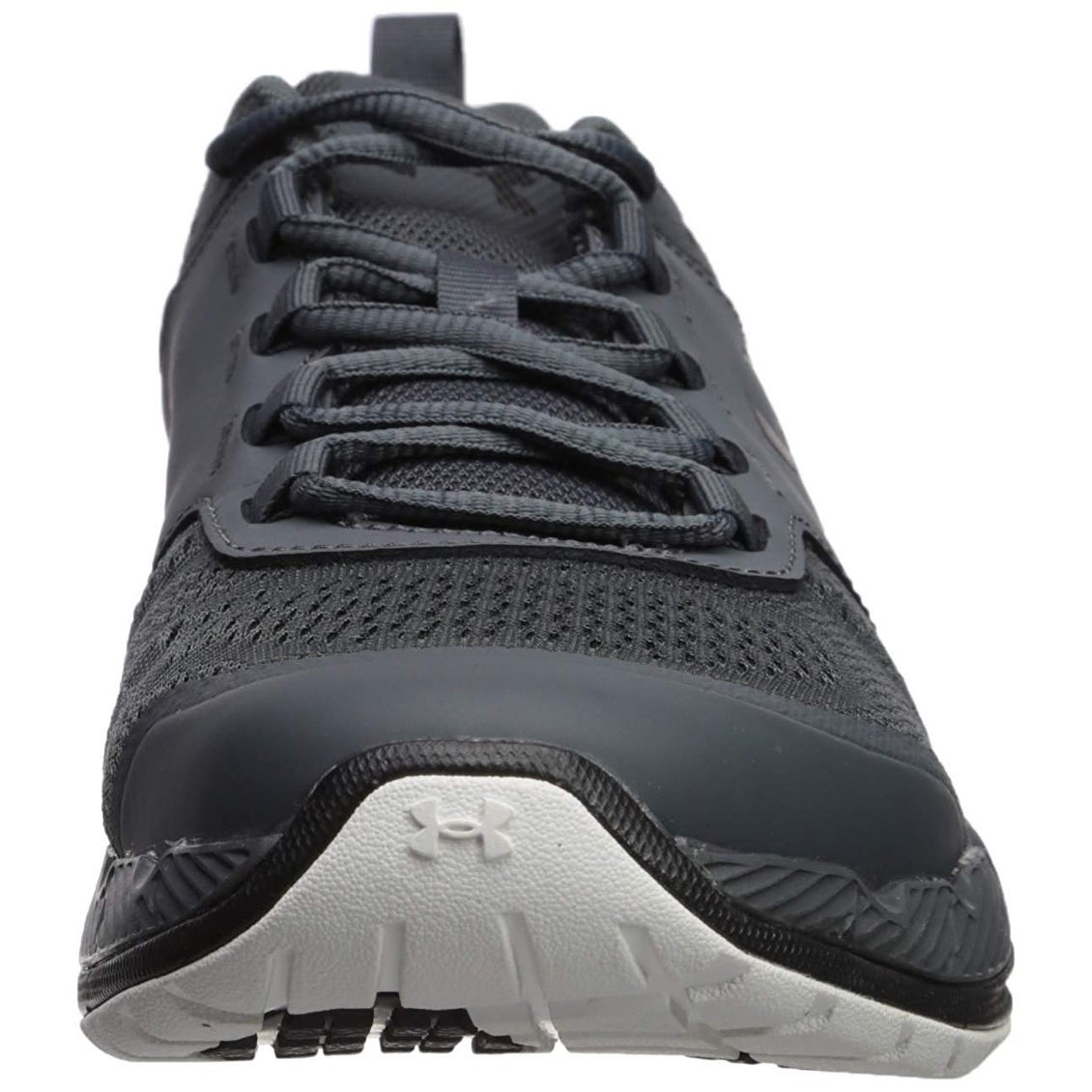 newest collection e2dc0 951f9 Under Armour Men's Commit Tr Ex Sneaker - 10.5