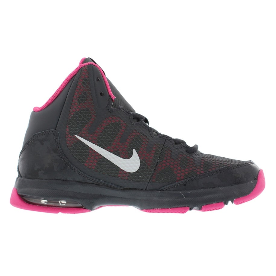 0398a0dd506c Shop Nike Air Without A Doubt Gradeschool Kid s Shoes - 7 m us big kid -  Ships To Canada - Overstock.ca - 22163648