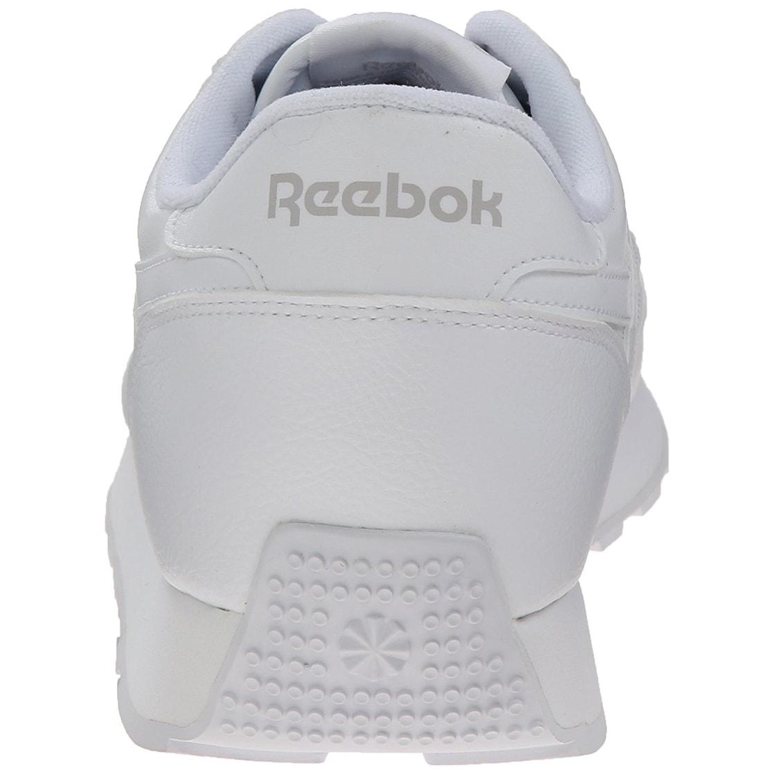 9810ce4b688161 Shop Reebok Men s Classic Renaissance Fashion Sneaker