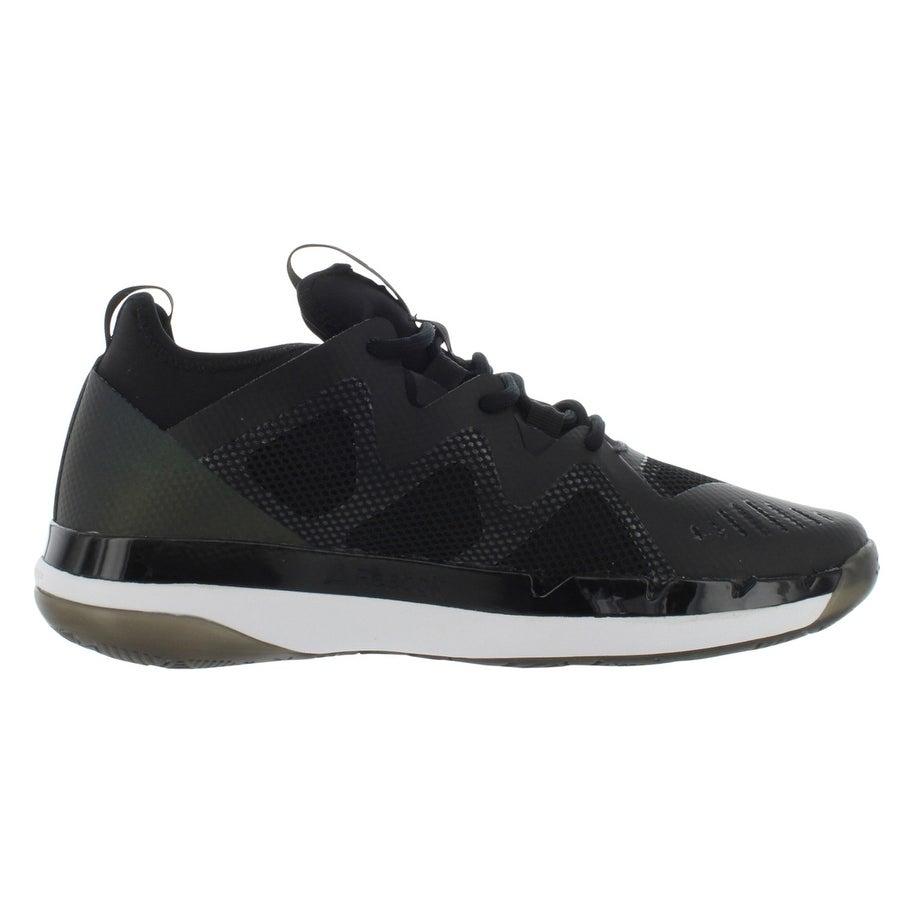 new styles 703ad e16fc Reebok Ultra 4.0 Lm Ltd Fitness Women's Shoes - 7 B(M) US