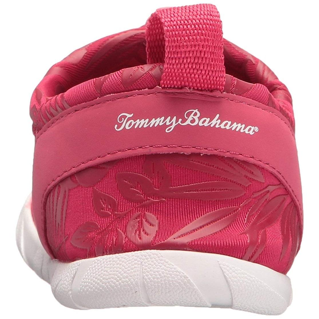 ab44a9b94855f Tommy Bahama Women's Komomo Island Water Shoe